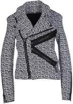 Kenzo Jackets - Item 41625256