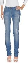 Compagnia Italiana Jeans