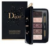 Christian Dior Couture Design Eye Palette