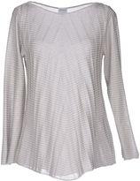 Armani Collezioni Long sleeve sweaters