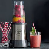 west elm Williams Sonoma Open Kitchen Personal Extraction Blender