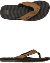 Billabong Dunes Lux Sandal