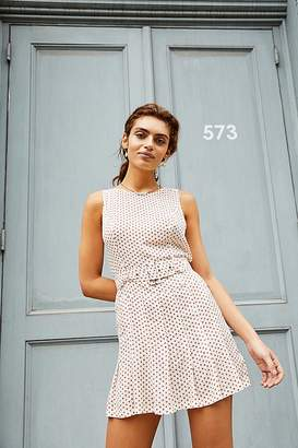 Free People Raquel Dress