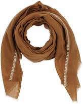 French Connection Oblong scarves