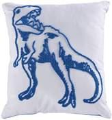 Sonoma Goods For Life SONOMA Goods for Life Kids Dino Throw Pillow