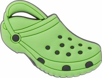 Crocs 10007899 Shoe Charms