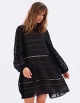 Elliatt Aura Dress