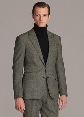Ralph Lauren 25th Anniversary Kent Suit Jacket