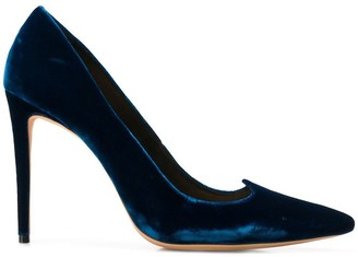 Alexandre Birman Stiletto Pumps