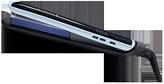 Remington Sapphire Pro Ceramic Hair Straighteners S9509