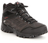 Merrell Moab FST Ice + Thermo Men's Waterproof Boots