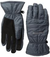 Columbia Saddle Chutes Gloves