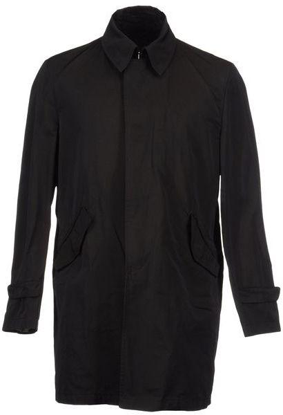 Boglioli Full-length jacket