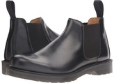 Dr. Martens Cromwell Low Chelsea Boot