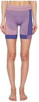 adidas by Stella McCartney Yoga Seamless Shorts AZ6671 Women's Shorts