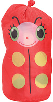 Melissa & Doug Children's Mollie Sleeping Bag