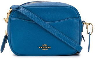 Coach Camera small cross-body bag
