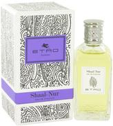 Etro Shaal Nur Eau De Toilette Spray for Men and Women (3.4 oz/100 ml)