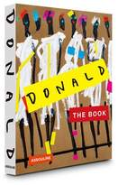 Assouline Publishing Donald: The Book