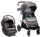 Maxi-Cosi Infant Adorra Travel System