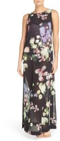Ted Baker Women's Kensington Cover-Up Maxi Dress