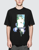 Perks And Mini Mirror Of Eyes S/S T-Shirt