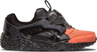 Puma x RF Disc Coa 1 sneakers