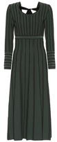 Fendi Knitted dress