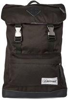 Eastpak Rowlow backpack