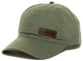 Levi's Ripstop Baseball Cap