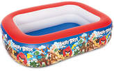 Bestway Angry Birds Play Pool - 6.5ft - 560 Litres