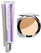 Chantecaille Exclusive Just Skin Perfecting Duo Fair