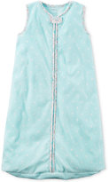 Carter's Dot-Print Fleece Sleep Sack, Baby Girls (0-24 months)