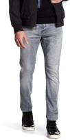 Antony Morato Waters Skinny Jean