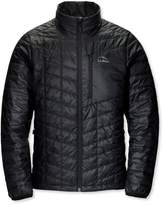 L.L. Bean L.L.Bean Men's PrimaLoft Packaway Jacket