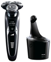 Philips Norelco Norelco Electric Shaver 9300, S9311/85