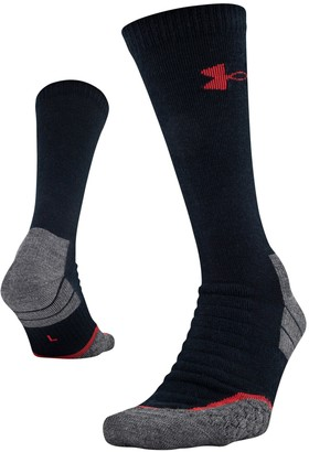 Under Armour UA All Season Wool Boot Socks