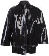 Horace heavy oversized jacket