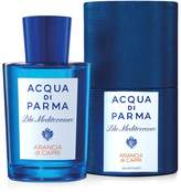 Acqua di Parma Blu Mediterraneo Arancia di Capri (EDT)