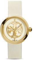 Tory Burch The Reva Watch, 36mm