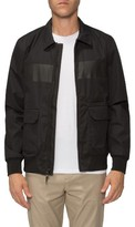 Tavik Men's Anton Lightweight Jacket