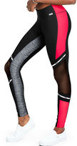 PINK Ultimate Bonded Legging