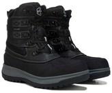 Khombu Men's BALANCE Waterproof Boot