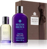 Molton Brown Ylang-Ylang Fragrance Gift Set
