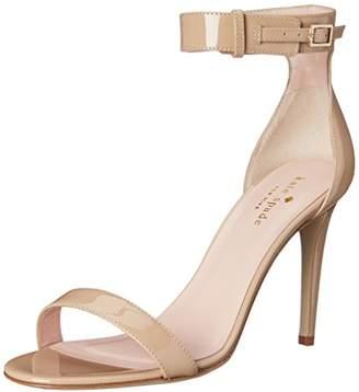 Kate Spade Women's Isa Heeled Sandal