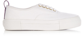 Eytys Mother canvas trainers