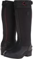 Ariat Extreme Tall H2O Insulated