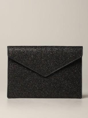 Rebecca Minkoff Shoulder Bag Women