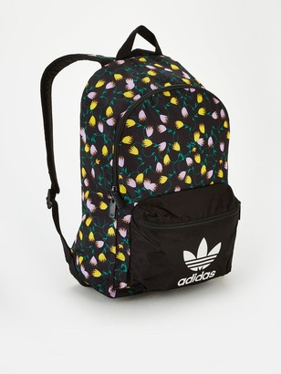 adidas All Over Printed Backpack - Multi