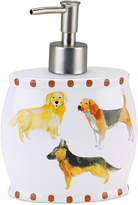 Avanti Dogs on Parade Lotion Pump